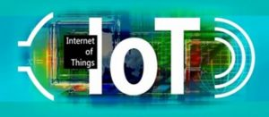 Are Marketers Confused By The Internet Of Things