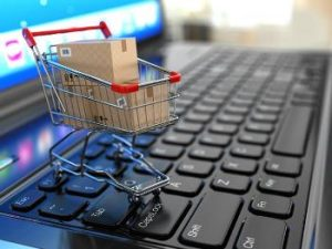 How Artificial Intelligence Is Changing The Retail Landscape