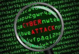 IoT-DDoS-Backdoor